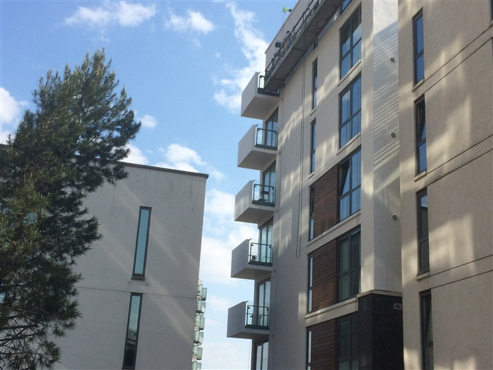 1.-Spectrum-Apartments-1-1