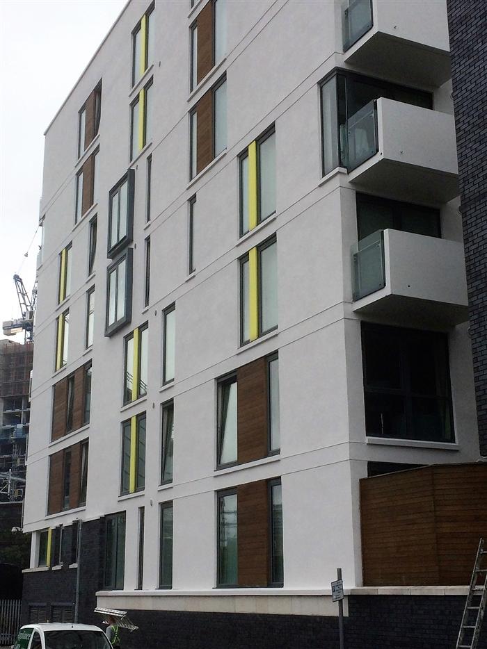 2.-Spectrum-Apartments-2
