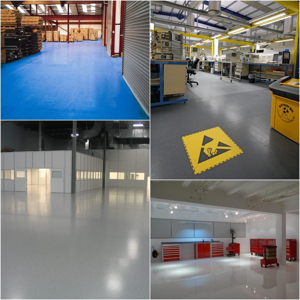anti-static-flooring-UK